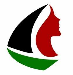 womens-boat-to-gaza-logo